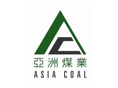AsiaCoal835