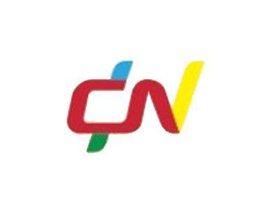 ChinaNetcom8071