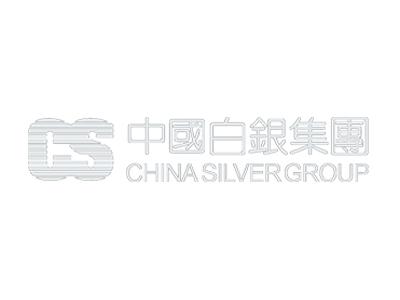 ChinaSilver815