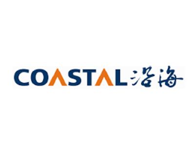 CoastalGreenland1124