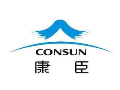Consun1681
