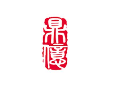 Dingyi508