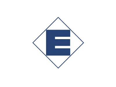 Easyknit616