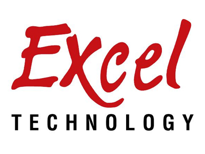 ExcelTechnology8048