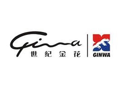 Ginwa162