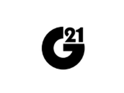 Golden2312