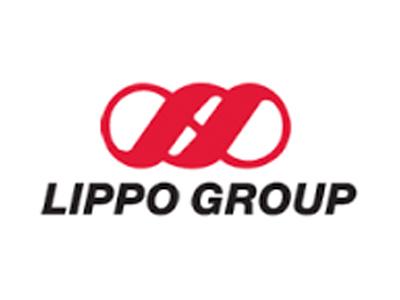 Lippo156