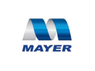 Mayer1116