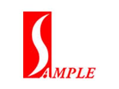 NanjingSample1708