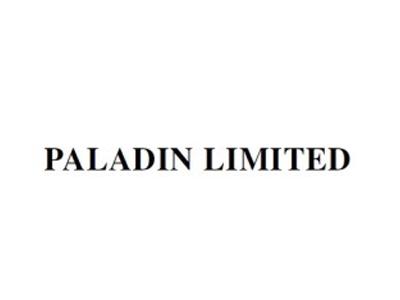 Paladin495