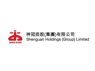 Shenguan829