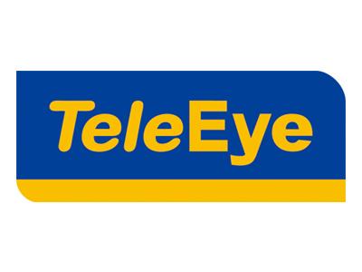 TeleEye8051