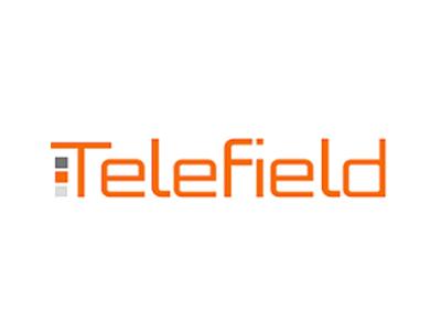Telefield1143