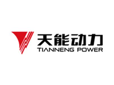 Tianneng819