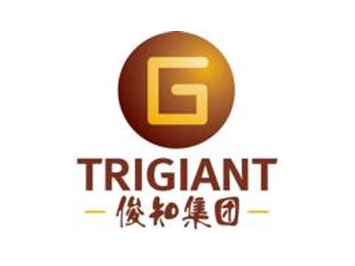 Trigiant1300