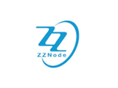 ZZNode2371