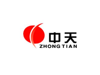 Zhongtian2379