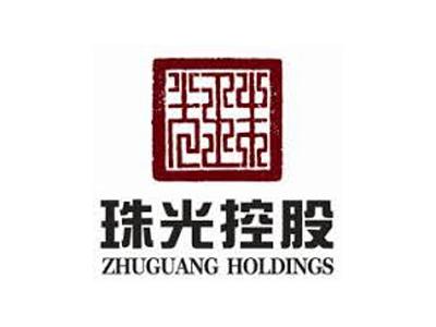 Zhuguang1176