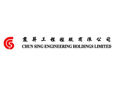 chunsing2277
