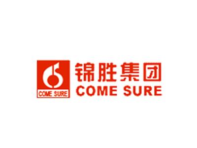 comesure794