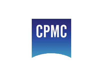 cpmc906