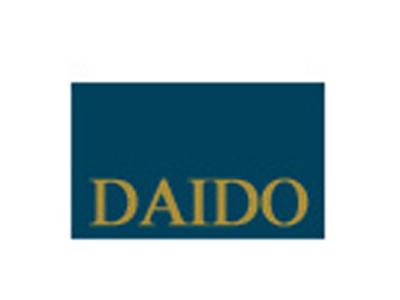 daido544