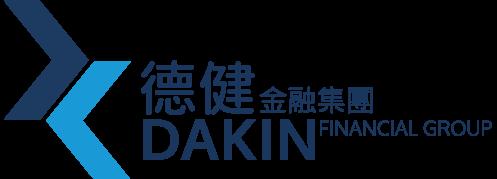 dakn_logo