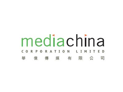 mediachina419