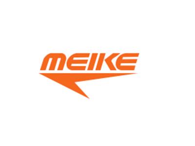 meike953