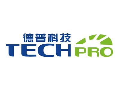 techpro3823