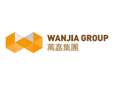 waijia401
