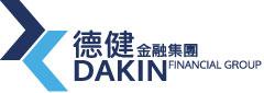 dakin_logo