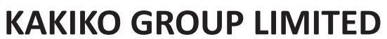2225 logo