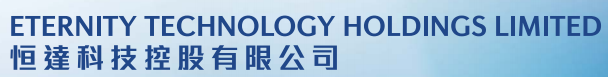 1725 logo