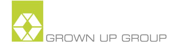 1842 logo